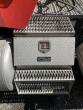 PETERBILT 389 TOOL BOX