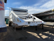 2020 CPS LATE MODEL CPS LIGHT WEIGHT BOTTOM DUMP, AIR RIDE, DUMP TRAILER, BOTTOM DUMP TRAILER