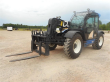 2008 NEW HOLLAND LM5060