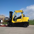 2010 HYSTER S120