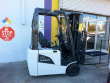 2009 UNICARRIERS 1N1L15