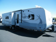 2015 OPEN RANGE RV LIGHT 272