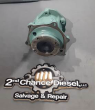 DETROIT SERIES 60 11.1L DDEC III ENGINE PART