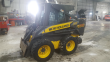 2008 NEW HOLLAND L170