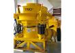 2016 TRIO TC36