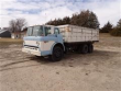 1979 FORD C-600