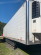 2010 WABASH NATIONAL 53' AIR RIDE REEFER REEFER/REFRIGERATED VAN