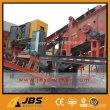 2018 SMALL PORTABLE CRUSHER MACHINE MJSG15