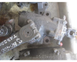 2004 TRW/ROSS TAS55-005 POWER STEERING GEAR