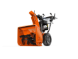 2020 ARIENS COMPACT 24""