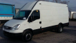 2011 IVECO DAILY 70