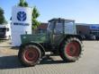 1983 FENDT FARMER 306