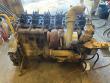 CATERPILLAR 3406B ENGINE CORE