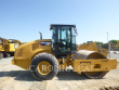 2015 CATERPILLAR CS66