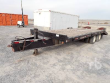 2000 TOWMASTER T40 20 TON 20 FT X 8 FT 6 IN. T/A