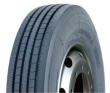 215/75R17.5 WESTLAKE CR960A 5-RIB ALL POSITION SMARTWAY ST 133, J H (16 PLY)