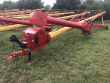 2020 WESTFIELD MKX130-94 AUGERS AND CONVEYOR