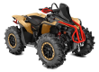 2019 CAN-AM RENEGADE 1000