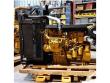 CATERPILLAR 553C ENGINE