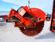 2004 DITCH WITCH ZH542 TRENCHER FOR SALE2004 ZH542
