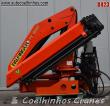 2000 PALFINGER PK18080