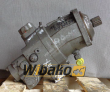 O&K EQUIPMENT SPARE PARTS HYDRAULIC MOTOR O&K 4530791 372.22.01.54