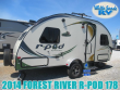 2014 FOREST RIVER 178