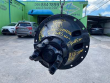2003 SPICER RA472 DIFFERENTIAL