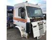 CAB FOR TRUCK SCANIA CR 19 – 143