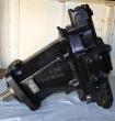 LINDE BMR-140