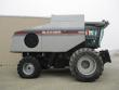 2003 GLEANER R65