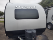 2020 FOREST RIVER R- POD 192