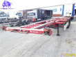 2014 KRONE CONTAINER TRANSPORT