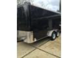 INTERSTATE VICTORY 16X7 TANDEM AXEL TRAILER