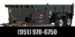 2021 BIG TEX TRAILERS 10LX-12 DUMP TRAILER