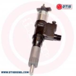 DENSO 5471 FUEL INJECTOR