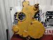 CATERPILLAR 3176 DIESEL ENGINE FRONT TIMING COVER OEM PART# 1170194,117-0194