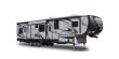2015 HEARTLAND RV CYCLONE 4200
