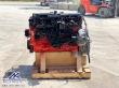 2002 ISUZU 6HK1 DIESEL ENGINE FOR 6HK1XN