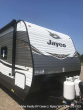 2020 JAYCO JAY FLIGHT 34