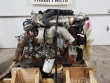 HINO OTHER ENGINES