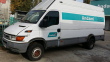 2002 IVECO DAILY 65