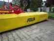 2014 FELLA SM4080