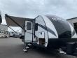 2018 CROSSROADS RV SUNSET TRAIL SUPER LITE SS239
