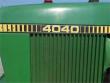 1982 JOHN DEERE 4040