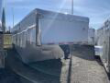 1999 US CARGO 40FT ENCLOSED CAR / RACING TRAILER