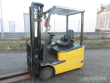 2009 UNICARRIERS FB16