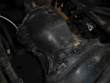 DETROIT DA-RT-40.0-4 FRONT DIFFERENTIAL FOR A 2016 FREIGHTLINER CASCADIA