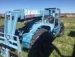 1982 GRADALL 534