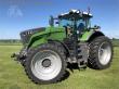 2017 FENDT FARMER 104